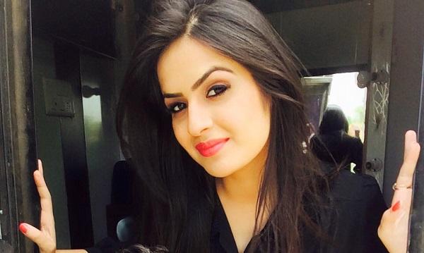 Kadar Mankirt Aulakh Rakhne Aa Yaar Virasat Sandhu Latest Punjabi Songs 2017 Bhangra Nights