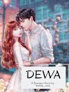 Download Novel Dewa | PDF Dmliza