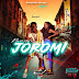 [Music] Miracle - Joromi