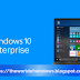 Frequently asked questions in people who implement the new edition of Windows 10 Enterprise.