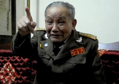 Hồ Chí Minh dưới góc nhìn của một cựu phiên dịch thân cận