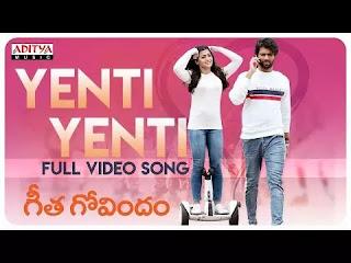 Yenti-Yenti-Song-Lyrics