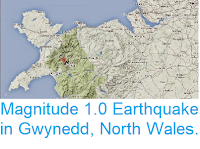 https://sciencythoughts.blogspot.com/2014/08/magnitude-10-earthquake-in-gwynedd.html