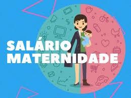 INSS: Salário maternidade poderá mudar com esse novo projeto; Veja