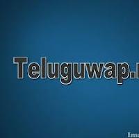 TeluguWapNet