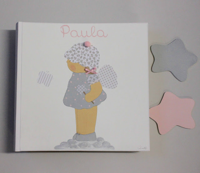 álbum-fotos-infantil-personalizado-nombre