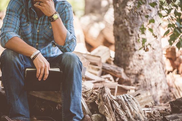 5 عادات يومية للأشخاص الأكثر نجاحا