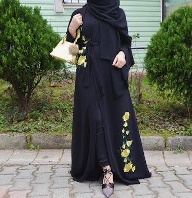 abaya-dubai-style-2018