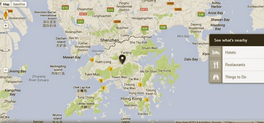 Kadoorie Farm and Botanical Gardens Hong Kong Location Map,Location Map of Kadoorie Farm and Botanical Gardens Hong Kong,Kadoorie Farm and Botanical Gardens Hong Kong accommodation destinations attractions hotels map reviews photos pictures