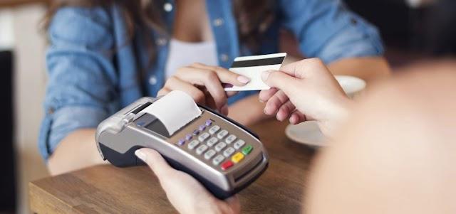 SCJ: Deberán pedir identificación a quienes paguen con tarjetas