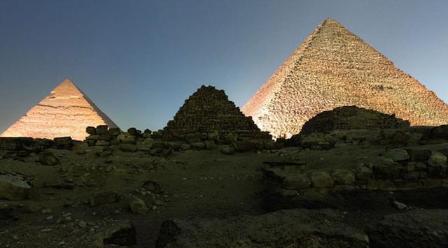 foto-yang-diambil-dari-puncak-piramid-secara-rahsia-5
