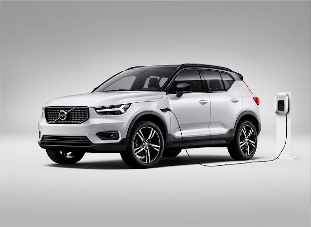 nuevo-hibrido-enchufable-vovlo-xc40-t5-frontal-3-4
