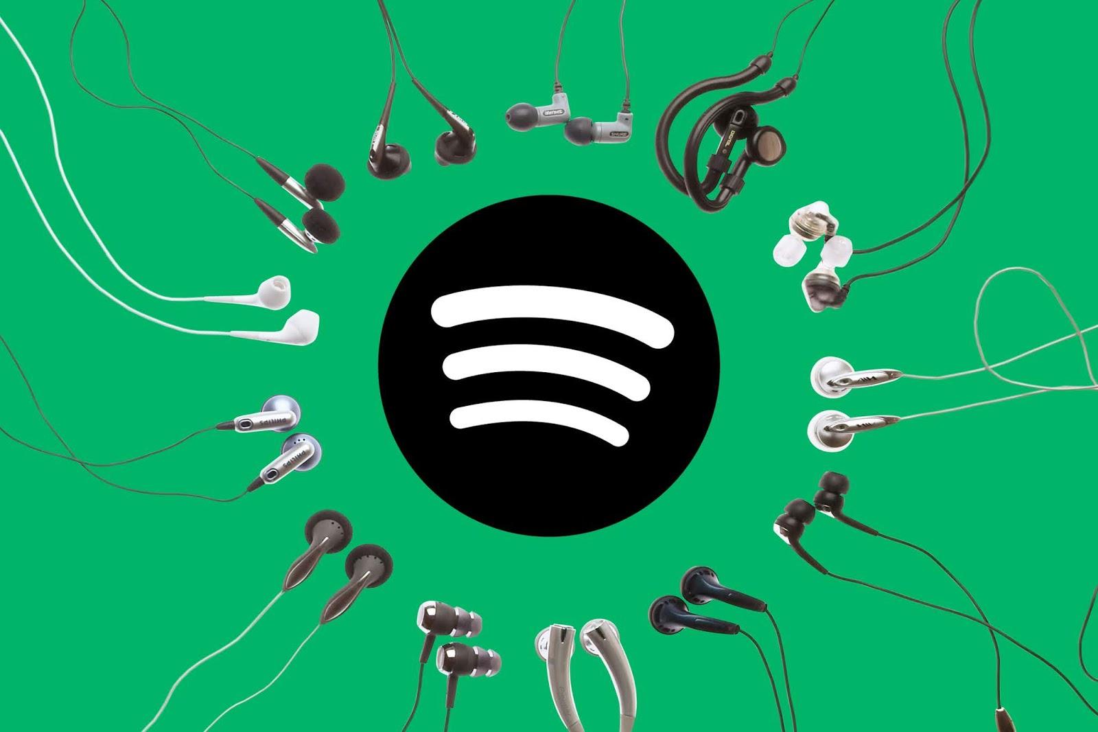 Come ascoltare musica su Spotify da remoto con amici e parenti