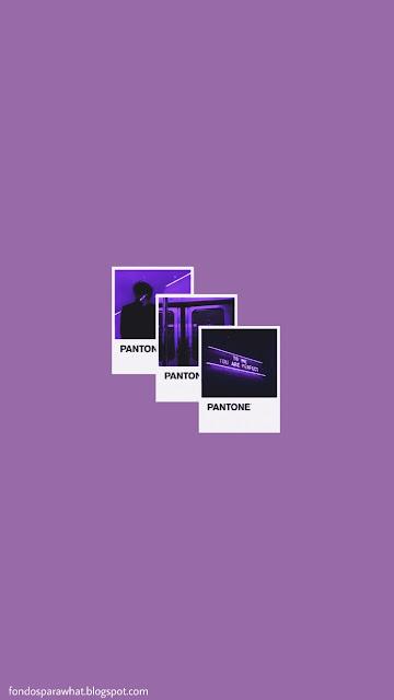 22 Fondos Tumblr Nuevos OCTUBRE 2019
