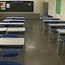 RN não atinge meta do Ideb e tem o terceiro pior desempenho no ensino médio do país