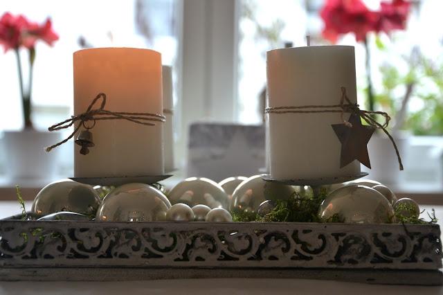 b tree wir sagen euch an den lieben advent. Black Bedroom Furniture Sets. Home Design Ideas
