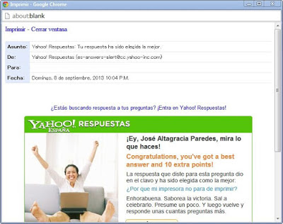 yahoo pop email