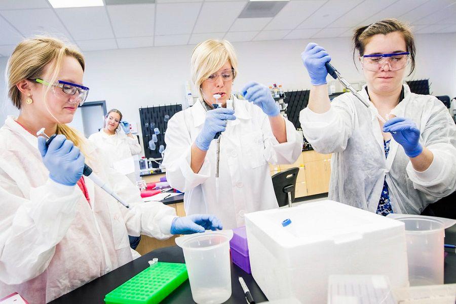 Importance of Biotechnology