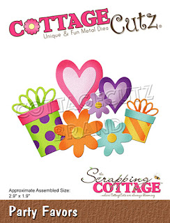 http://www.scrappingcottage.com/cottagecutzpartyfavors.aspx