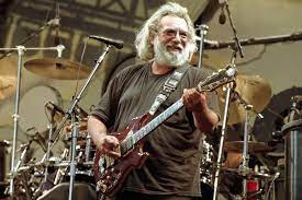 Jerry Garcia Net Worth, Income, Salary, Earnings, Biography, How much money make?