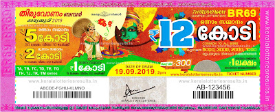 keralalotteriesresults.in, Kerala Bumper ONAM BUMPER 2019 Lottery BR-69keralalotteries, kerala lottery, keralalotteryresult, kerala lottery result, kerala lottery result live, kerala lottery results, kerala lottery today, kerala lottery result today, kerala lottery results today, today kerala lottery result, kerala lottery result 19.9.2019 thiruvonam bumper lottery br 69, thiruvonam bumper lottery, thiruvonam bumper lottery today result, thiruvonam bumper lottery result yesterday, thiruvonam bumper lottery br69, kerala-state-lottery-thiruvonam-bumper-2019