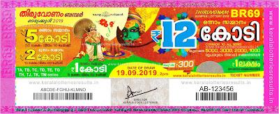 keralalotteriesresults.in, Kerala Bumper ONAM BUMPER 2019 Lottery BR-69keralalotteries, kerala lottery, keralalotteryresult, kerala lottery result, kerala lottery result live, kerala lottery results, kerala lottery today, kerala lottery result today, kerala lottery results today, today kerala lottery result, kerala lottery result 19.9.2019 thiruvonam bumper lottery br 69, thiruvonam bumper lottery, thiruvonam bumper lottery today result, thiruvonam bumper lottery result yesterday, thiruvonam bumper lottery br69, kerala-state-lottery-thiruvonam-bumper-2019