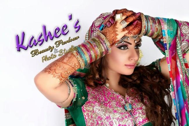 Fashion Glamour World: Mehndi Designs 2016-17 For Wedding