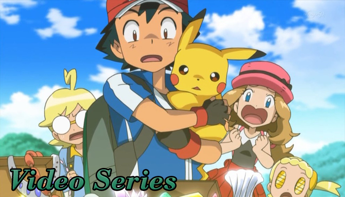 http://videoseries4.blogspot.com/2016/10/pokemon-xy-episodio-18.html