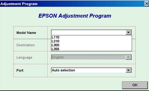 epson l220 resetter software download full version for windows 7