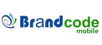 Kumpulan Firmware Brandcode