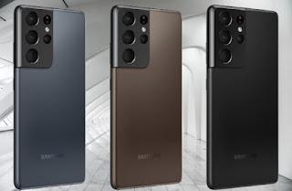 جميع هواتف سامسونج Samsung