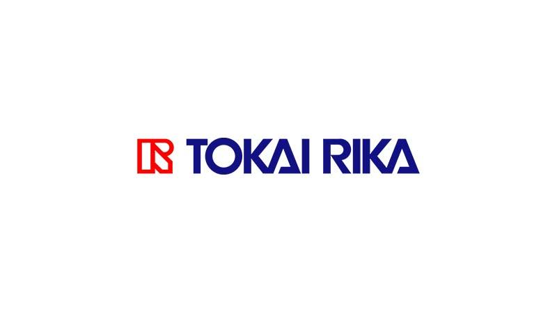 Lowongan Kerja PT Tokai Rika Safety Indonesia