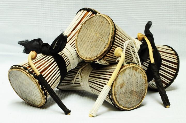 Kayan Kiɗan Hausawa