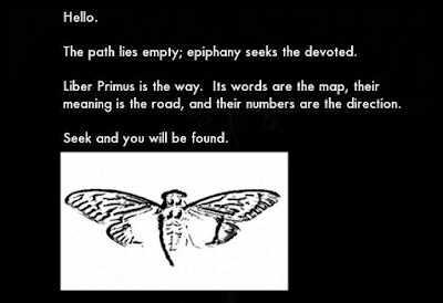 Cicada 3301 2016.jpg