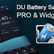 DU Battery Saver Pro Apk Free Download Latest Version 4.8.4.1 For Android Mobiles | Android Apps and Games Free Download