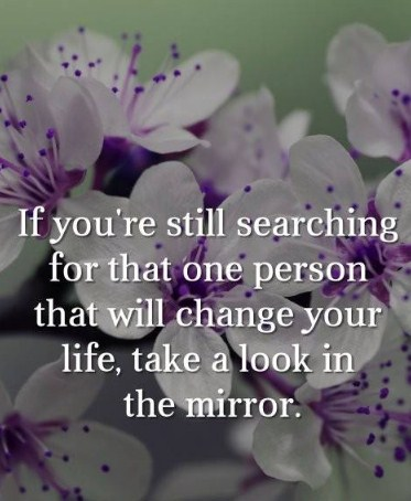 Top Ten Best Inspirational Life Quotes Life Quotes Sayings
