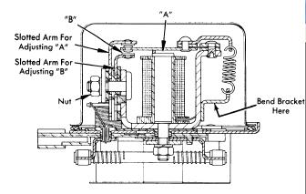 repair-manuals: Marelli Alternator Regulators Wiring Diagrams