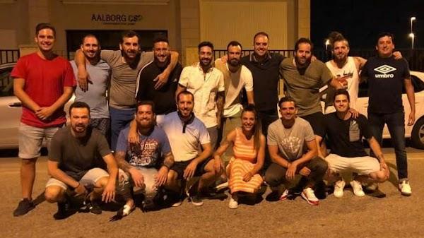 28 agrupaciones de Sevilla inscritas en el concurso del Carnaval de Cádiz