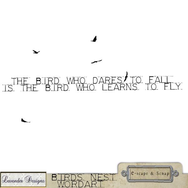 https://1.bp.blogspot.com/-CFH7uLmEEdw/WCtCMEUNXxI/AAAAAAAAAOc/Zg_Uzod1mrwglkVMjgfMz02-m2IprYKoQCLcB/s640/LavenderDesignsPREV_BirdsNest_Wordart.jpg