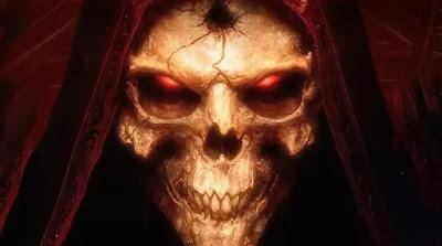 Diablo II Resurrected PC ve Konsol için Yeniden Geliyor, Alpha Sign-Ups Açık