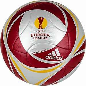 UEFA EUROPA LEAGUE Prediction Tips                 for
