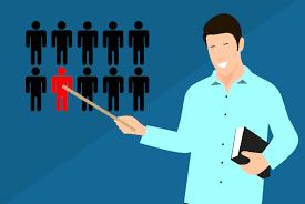 Cara Belajar Organisasi Bisnis