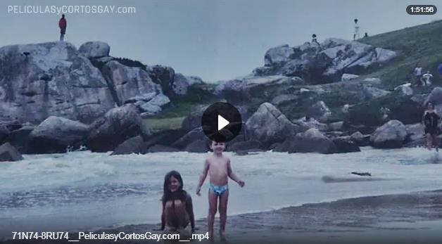 CLIC PARA VER VIDEO Tinta Bruta - PELICULA - Brasil - 2018