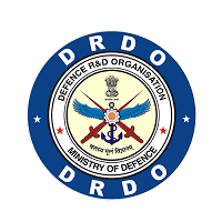 DRDO CVRDE ITI Apprentice Recruitment