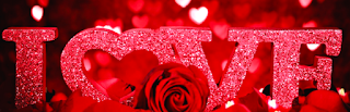 Rose Day Pics | Rose Day Images