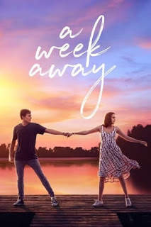 Download A Week Away (2021) Subtitle Indonesia | Watch A Week Away (2021) Subtitle Indonesia | Stream A Week Away (2021) Subtitle Indonesia HD | Synopsis A Week Away (2021) Subtitle Indonesia