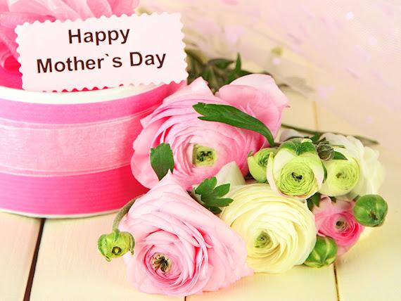 Happy mothers day download besplatne pozadine za desktop 1152x864 majčin dan