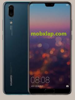 سعر Huawei P20 في مصر اليوم