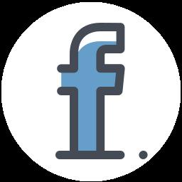 Japán Fényei Facebook oldal