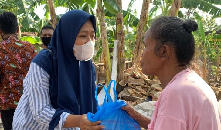 Anggota DPRD DIY Erlia Risti : Perpanjangan PTKM Harus Diimbangi Prokes Ketat